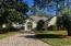 12945 NIGHT HERON CT, JACKSONVILLE, FL 32224