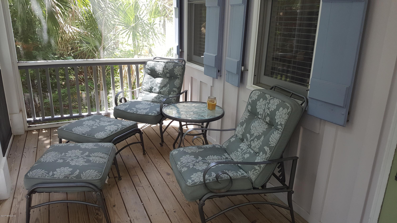 250 MAGGIE, STEINHATCHEE, FLORIDA 32359, 2 Bedrooms Bedrooms, ,2 BathroomsBathrooms,Residential - single family,For sale,MAGGIE,916172