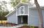 1993 BISHOP ESTATES RD, ST JOHNS, FL 32259