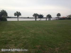 11239  Reed Island Jacksonville, FL 32225