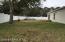 11020 DAIMLER CT, JACKSONVILLE, FL 32246