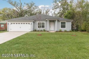 2744  Elmwood Jacksonville, FL 32210