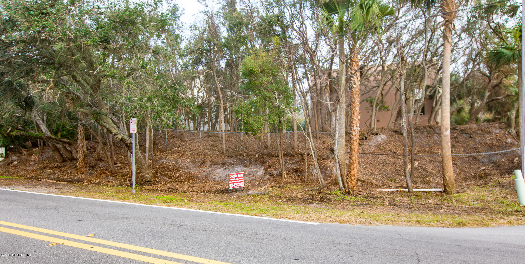 0 19TH, ATLANTIC BEACH, FLORIDA 32233, ,Vacant land,For sale,19TH,894568