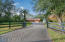 1355 ROBERTS RD, JACKSONVILLE, FL 32259