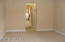 832 CYPRESS CROSSING TRL, ST AUGUSTINE, FL 32095