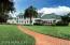 1250 HERON POINT RD, JACKSONVILLE, FL 32223