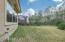 392 SOPHIA TER, ST AUGUSTINE, FL 32095