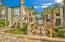 112 SEA HAMMOCK WAY, PONTE VEDRA BEACH, FL 32082