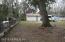 3972 LAZY ACRES RD, MIDDLEBURG, FL 32068