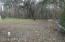 3972 LAZY ACRES RD, MIDDLEBURG, FL 32068