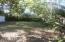 6003 PEELER RD S, JACKSONVILLE, FL 32277