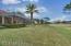 269 PLANTATION CIR S, PONTE VEDRA BEACH, FL 32082