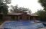 1659 SHEFFIELD PL, ORANGE PARK, FL 32073