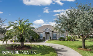 253 FIDDLERS POINT DR, ST AUGUSTINE, FL 32080