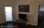 400 E BAY ST, 303, JACKSONVILLE, FL 32202