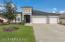1260 WETLAND RIDGE, MIDDLEBURG, FL 32068