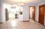 2758 CLAIRBORO RD, JACKSONVILLE, FL 32223