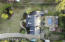 2362 OLANDER ST, GREEN COVE SPRINGS, FL 32043