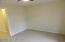 2756 BIARRITZ CT, PONTE VEDRA BEACH, FL 32082