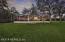 241 PORT CHARLOTTE DR, PONTE VEDRA, FL 32081