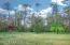 2873 WAVERLY FALLS CT, JACKSONVILLE, FL 32224