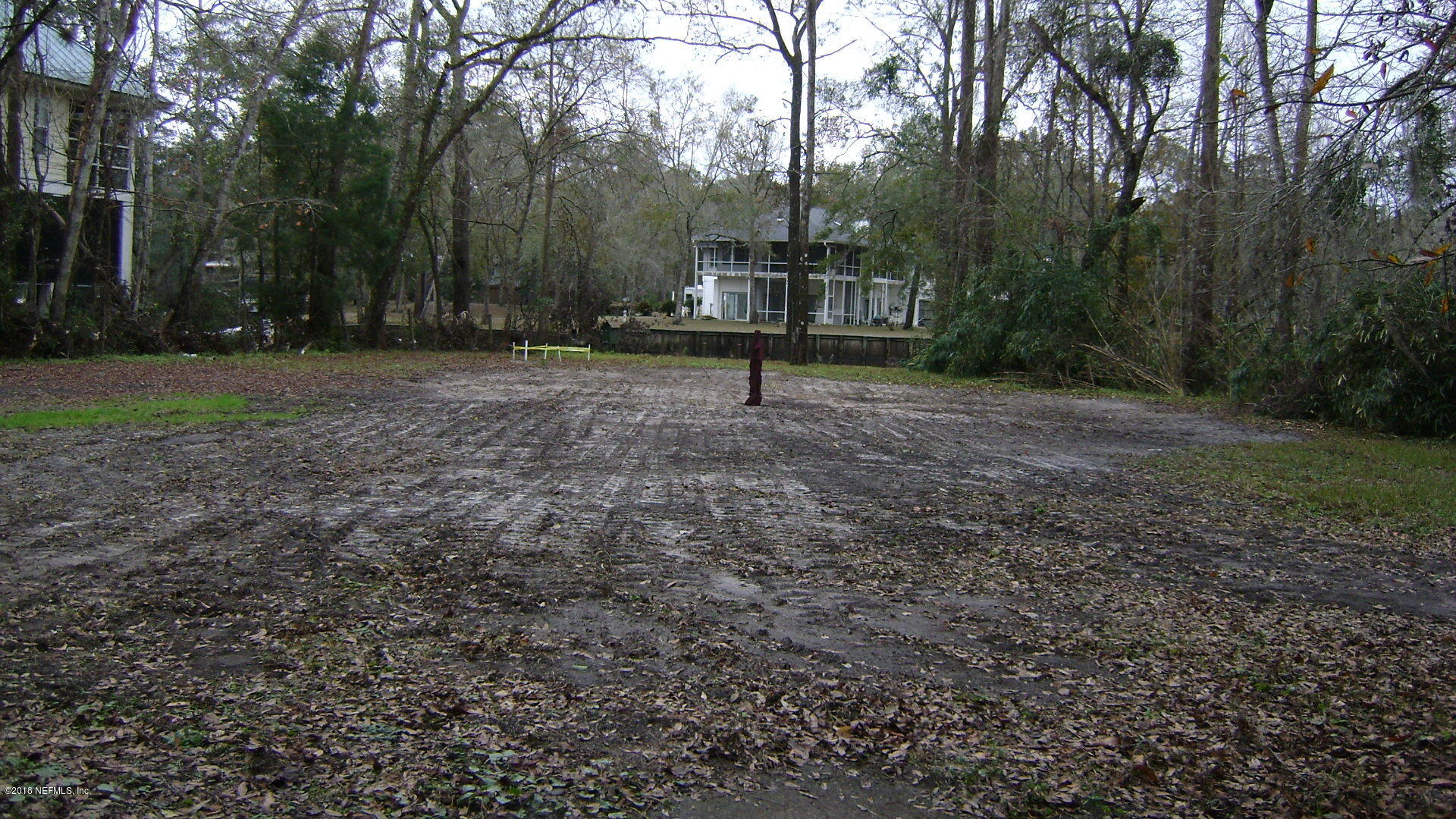 1957 RED BUG, MIDDLEBURG, FLORIDA 32068, ,Vacant land,For sale,RED BUG,916413