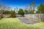 9783 CEDAR RIDGE DR W, JACKSONVILLE, FL 32221