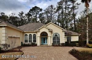 Photo of 337 S Mill View Way, Ponte Vedra Beach, Fl 32082 - MLS# 916419