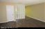 5136 WESTCHASE CT, JACKSONVILLE, FL 32210