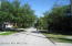 2912 ST JOHNS AVE, 6, JACKSONVILLE, FL 32205
