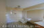 3947 LAURELWOOD DR, JACKSONVILLE, FL 32257