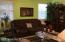 11910 WYNNFIELD LAKES CIR, JACKSONVILLE, FL 32246