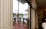 7825 LA SIERRA CT, 7825, JACKSONVILLE, FL 32256