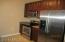 8201 GREEN PARROT RD, 305, JACKSONVILLE, FL 32256