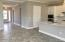 148 HAAS AVE, ST AUGUSTINE, FL 32095