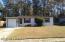 783 LA MARCHE DR, JACKSONVILLE, FL 32205