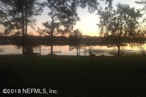 Photo of 5061 Klare Dr, Keystone Heights, Fl 32656 - MLS# 916507