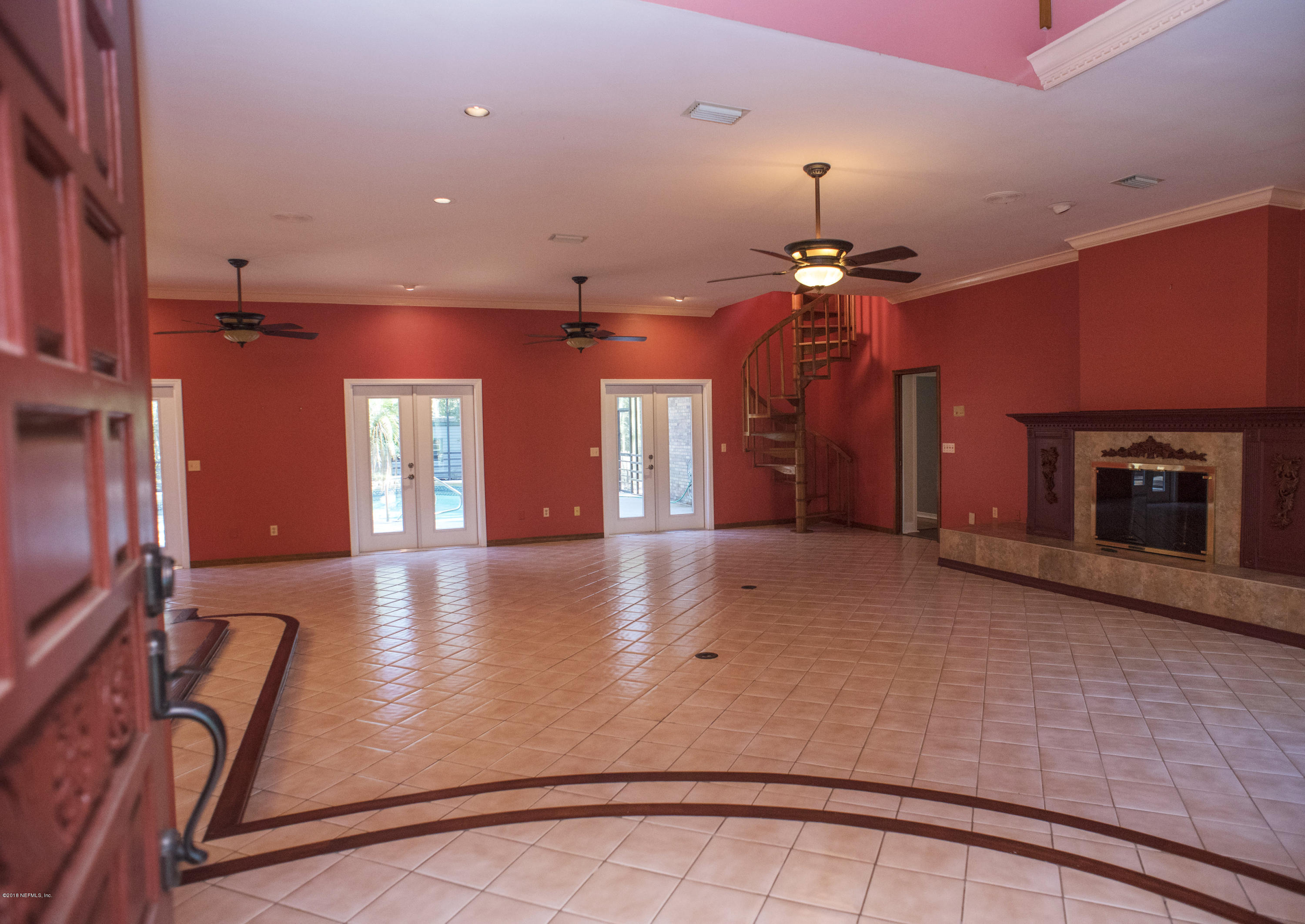 3430 RED CLOUD, ST AUGUSTINE, FLORIDA 32086, 5 Bedrooms Bedrooms, ,3 BathroomsBathrooms,Residential - single family,For sale,RED CLOUD,916544