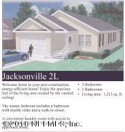 Photo of 354 Broward St, Jacksonville, Fl 32204 - MLS# 916545