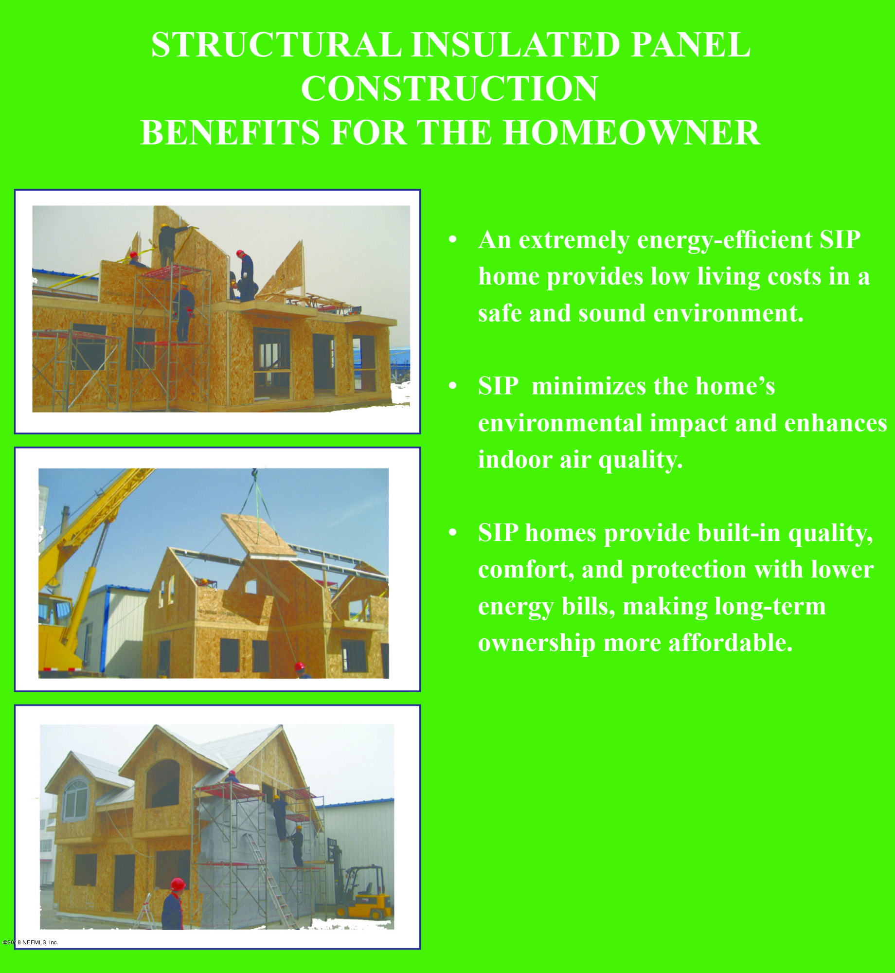 348 BROWARD, JACKSONVILLE, FLORIDA 32204, 3 Bedrooms Bedrooms, ,2 BathroomsBathrooms,Residential - single family,For sale,BROWARD,916551