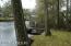 1957 RED BUG ALY, MIDDLEBURG, FL 32068