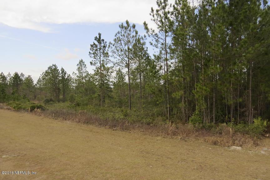 LOT 13 WAR ADMIRAL, JACKSONVILLE, FLORIDA 32234, ,Vacant land,For sale,WAR ADMIRAL,916598