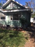 Photo of 4513 Astral St, Jacksonville, Fl 32205 - MLS# 916601
