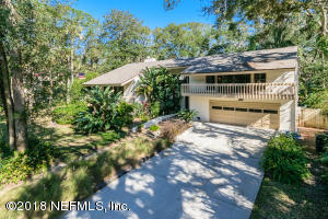 1775 SELVA MARINA DR, ATLANTIC BEACH, FL 32233