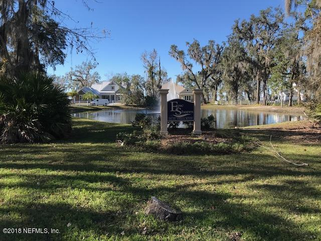 8513 Beverly, ST AUGUSTINE, FLORIDA 32092, ,Vacant land,For sale,Beverly,916631