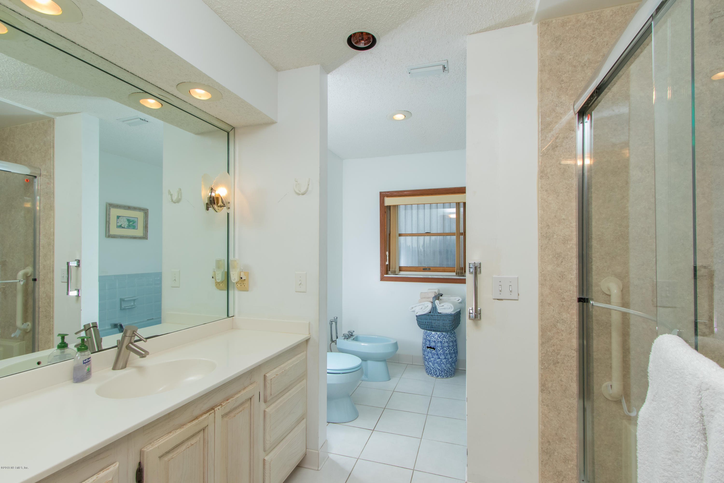 5437 ATLANTIC VIEW, ST AUGUSTINE, FLORIDA 32080, 3 Bedrooms Bedrooms, ,2 BathroomsBathrooms,Residential - single family,For sale,ATLANTIC VIEW,916661