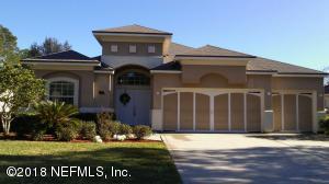 Photo of 544 St Claude Pi, Jacksonville, Fl 32259 - MLS# 916718