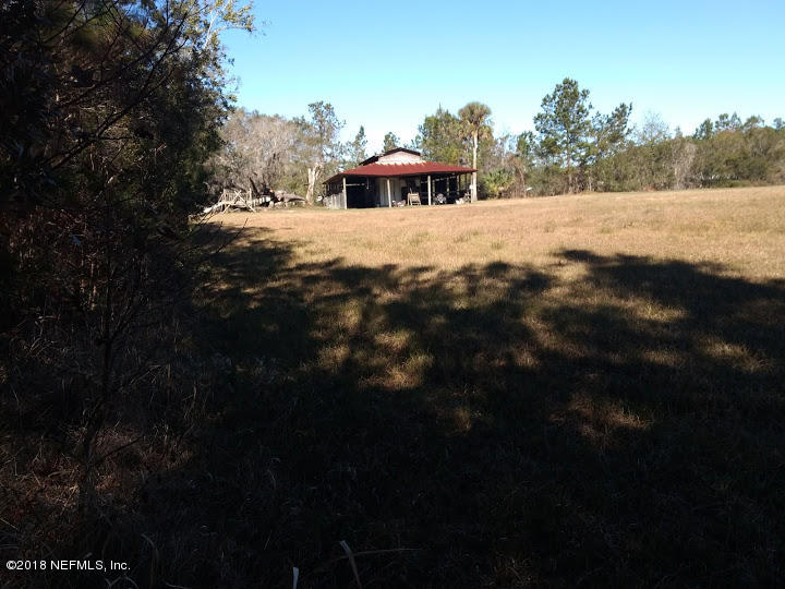 87634 ROSES BLUFF, YULEE, FLORIDA 32097, ,Vacant land,For sale,ROSES BLUFF,916839
