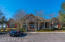 3800 FALCON CREST DR, GREEN COVE SPRINGS, FL 32043