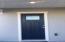 127 BLUEJACK LN, ST AUGUSTINE, FL 32095